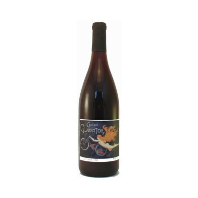 Cycles Gladiator Syrah  2013
